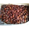 DATES 1KG PACK-AJWA-AMBER-SAFAWI