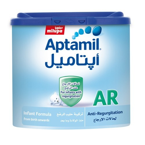 Aptamil-Anti Regurgitation Milk-50