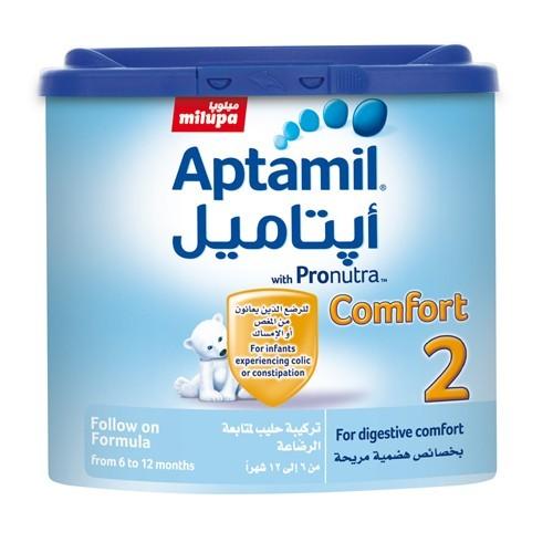 Aptamil-Com-2-Follow on Formula Milk-50