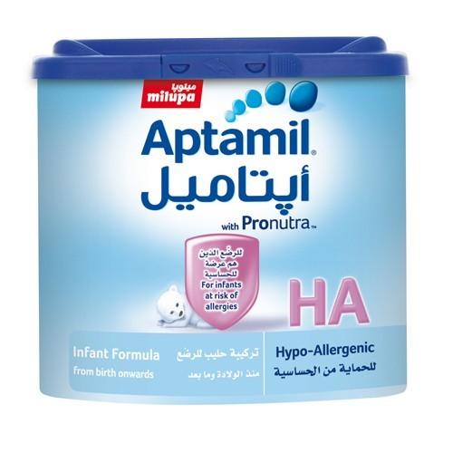 Aptamil-HA-Allergenic Infant milk-53