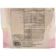 SIHA Himalayan Pink Salt-500 gm