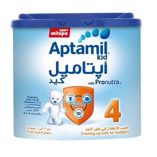 Aptamil-kid-4-Growing Up Milk-34