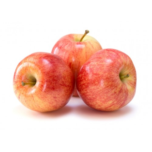 Organic Apple-Royal Gala-1Kg