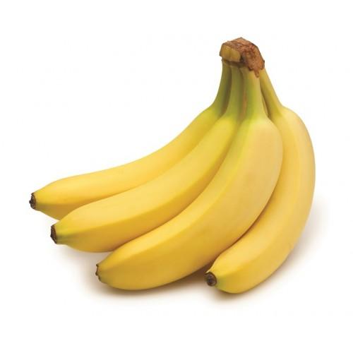 Organic Banana - GCC-1Kg