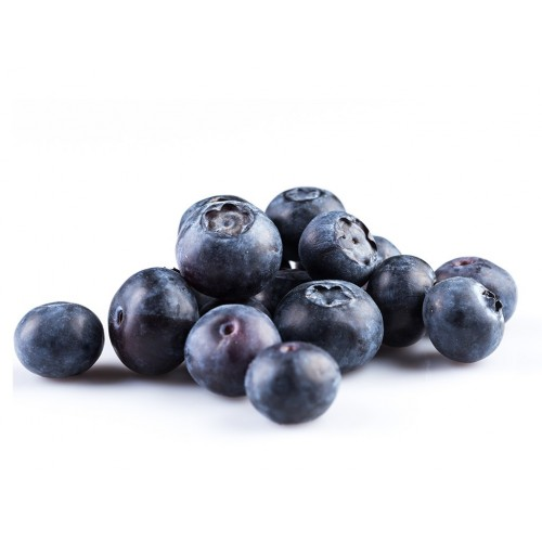 Organic Blueberry-1Pack