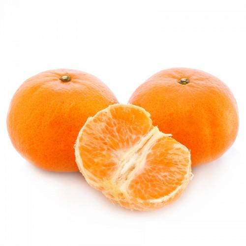 Organic Clementine-1Kg