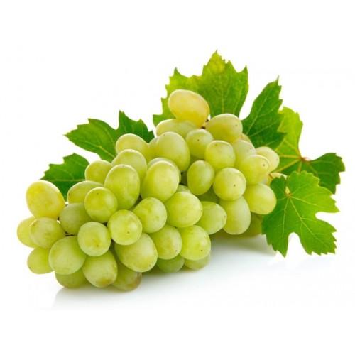 Organic Grape-White-1Pack