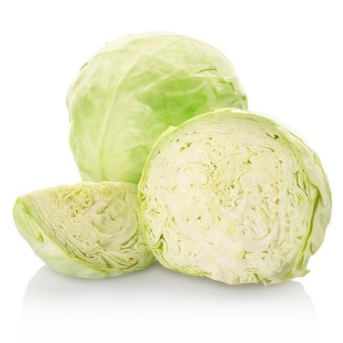 Organic Cabbage-White-1 Kg