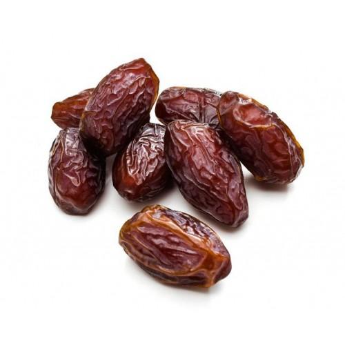 Organic Dates- 1 Kg