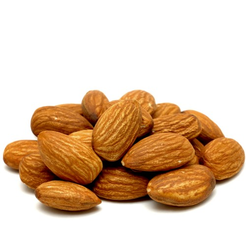 Almonds 1 kg x 1 Packet