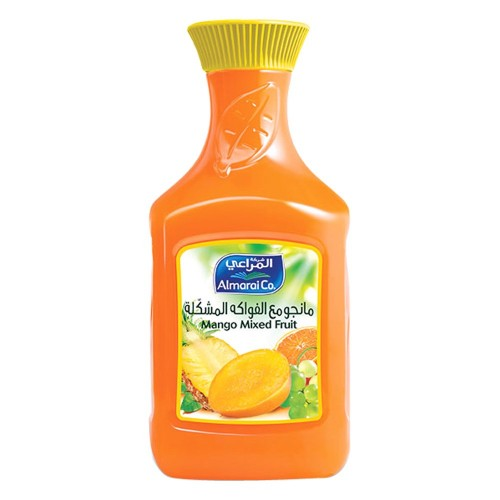 Almarai Grape Juice 1.5 Liter x 1 Bottle