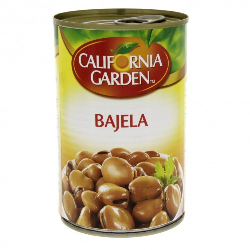 California Garden Bajela 450g x 1 pc