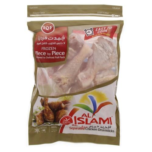 Al Islami Chicken Drumsticks 1 kg x 1 bag
