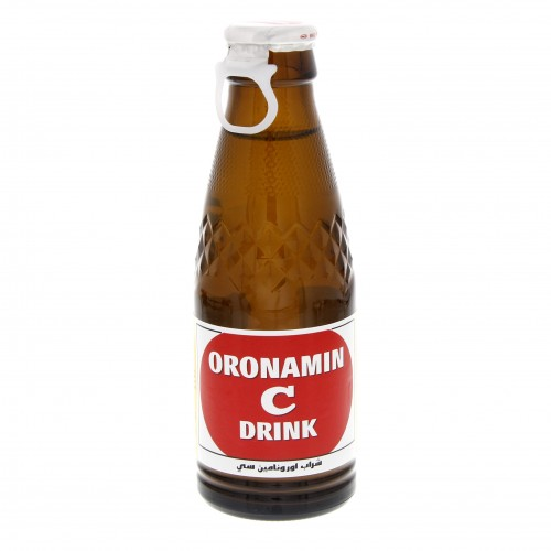 Oronamin C Drink 120ml x 1pc