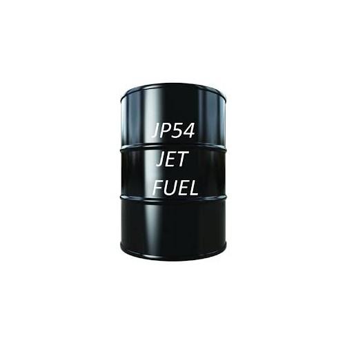 Jet Fuel JP54-A1